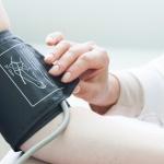 循環器内科・高血圧