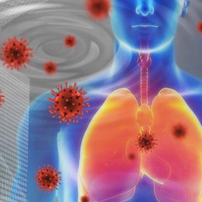 NEW!新型コロナウイルスに対する当院の対応